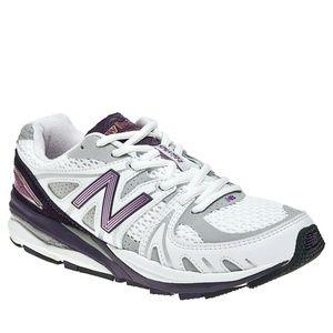 New Balance 1540 Women Shoes